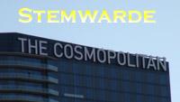 Stemwarde